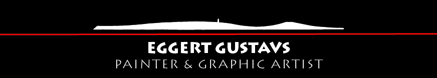 Eggert Gustavs
