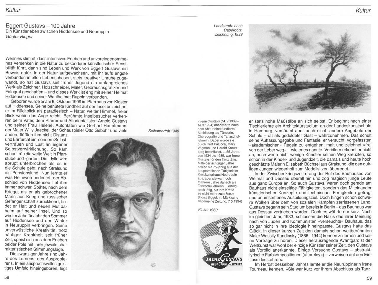 Jahrbuch Ostprignitz-Ruppin 2009 (Seite 1 von 3)