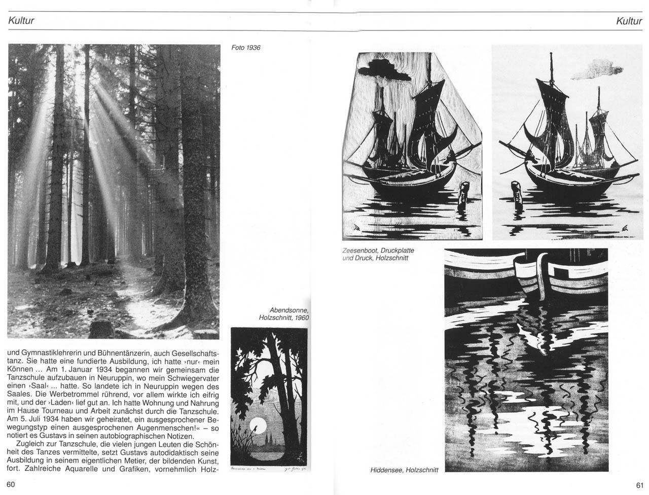 Jahrbuch Ostprignitz-Ruppin 2009 (Seite 2 von 3)
