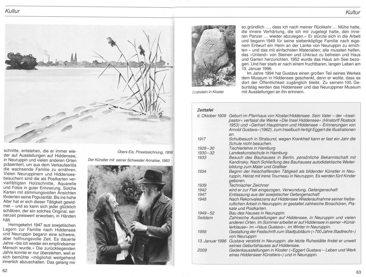 Jahrbuch Ostprignitz-Ruppin 2009 (Seite 3 von 3)