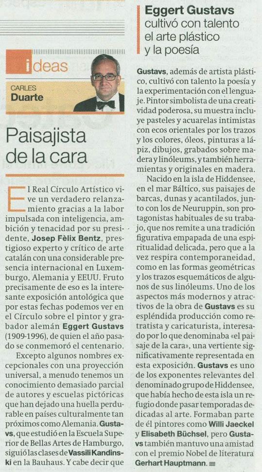 El Periódico, Barcelona 06. Juli 2010